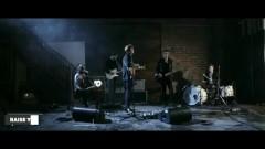 Raise Your Love (Live) - Rhodes
