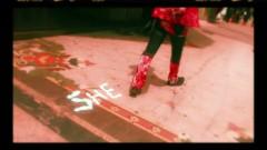 Nothing's Wrong (Lyric Video) - Echosmith