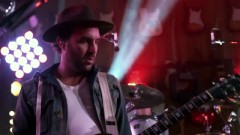 Black Sheep (Guitar Center Session) - Metric
