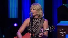 Storms Never Last (Grand Ole Opry) - Miranda Lambert