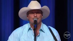 You Never Know (Grand Ole Opry) - Alan Jackson