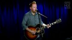 Book Of Love (Bud Light Live & Rare Session) - Gavin James