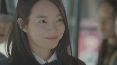 Darling U - Kim Tae Woo, Ben