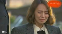 Baby Let's Love - Han Sung Ki