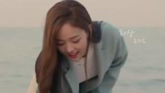 Recall - Eun Ga Eun