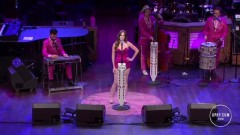 I've Been Everywhere (Live At The Grand Ole Opry) - Kacey Musgraves