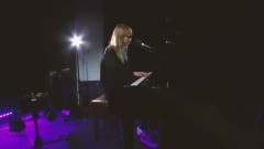 Our Eyes (Radio 1's Piano Sessions) - Lucy Rose
