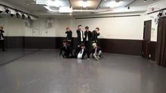 Run (Dance Practice) - BTS (Bangtan Boys)