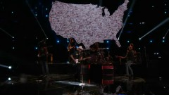 Country Nation (The Voice 2015) - Brad Paisley