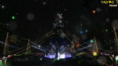 LAST CHRISTMAS (from EXILE Live Tour 2011 Tower of Wish ~Negai no Tou~) (Vietsub) - EXILE