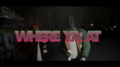 Where Ya At Freestyle - Chief Keef
