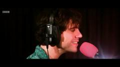 Piano Man (Live At BBC Radio 2) - Mika