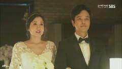 Back Then - Heejun Han