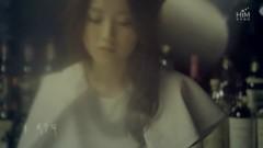 也可以 / Cũng Được (Singer MV) - Diêm Dịch Cách