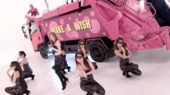 少女的祈禱 / Lời Thỉnh Cầu Của Thiếu Nữ (Dance MV) - Vương Tâm Lăng