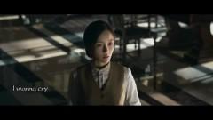 不聚不散 / Bất Tụ Bất Tán (Hung Thủ Biến Mất OST) - Cổ Cự Cơ