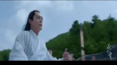 Không Thể Nói / 不可说 (Hoa Thiên Cốt OST) - Hoắc Kiến Hoa, Triệu Lệ Dĩnh
