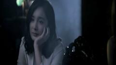 心动 / Rung Động (Phanh Nhiên Tinh Động OST) - Trần Khiết Nghi