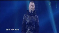 爱的代价 / Cái Giá Của Tình Yêu (Lão Pháo Nhi OST) - Lý Dịch Phong , Phùng Tiểu Cương