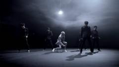 Loco Drama - Shin Hye Sung