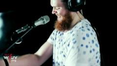 Chemical (Live At WFUV) - Jack Garratt