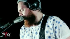 Worry (Live At WFUV) - Jack Garratt