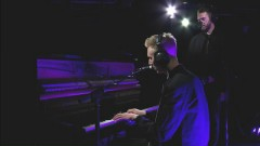 Gone Are The Days (Radio 1's Piano Sessions) - Honne