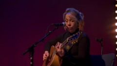 Gethsemane (Live At Celtic Connections 2016) - Rickie Lee Jones
