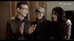 世间始终你好 / Thế Gian Chỉ Có Anh Là Tốt (Mỹ Nhân Ngư OST) - Trịnh Thiếu Thu , Mạc Văn Úy