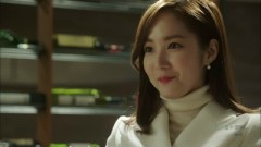 Cuz I Could Say I Love You - Bobby Kim