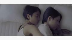 Danhana - Lee Ha Na