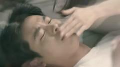 UUU - Jung In