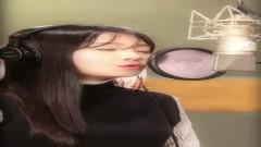 Love You - Han Dong Jun , Jung Ji Yun
