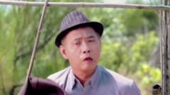 我们青春 / Thanh Xuân Của Chúng Ta