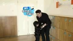 闪亮的爸爸 / Charming Daddy - Phan Vỹ Bá , Z.TAO , Trần Nhất Băng , Cao Vân Tường