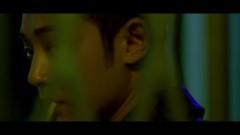 SYMPATHY - Jung Joon Young