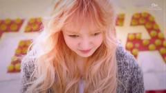 Spring Love - Eric Nam , Wendy
