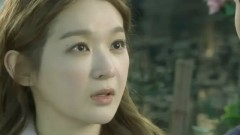 Like A Fool - Min Se Young