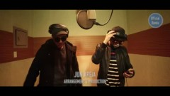 Gina Reminds Me Pleasure Cock (Areia Remix) - Jessi, Crispi Crunch, Kim Yong Im