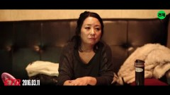 Gina Reminds Me Pleasure Cock - Jessi, Crispi Crunch, Kim Yong Im