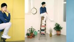 Doowap - Paul Kim