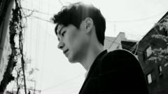 The Day - K.will , Baekhyun