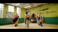 Like OOH-AHH (Dance Version 2) - TWICE