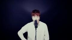 Show Live Vol.006 (0413) - NaShow