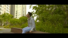 Like An Airplane - San E, Gary