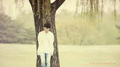 Someday - Park Si Hwan, Yoo Seung Woo