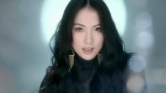 Radio - JY