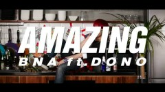Amazing - BNa