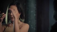 Love Don't Fail Me Now - Sonya Maria