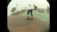 Air Raid - Jin Sik